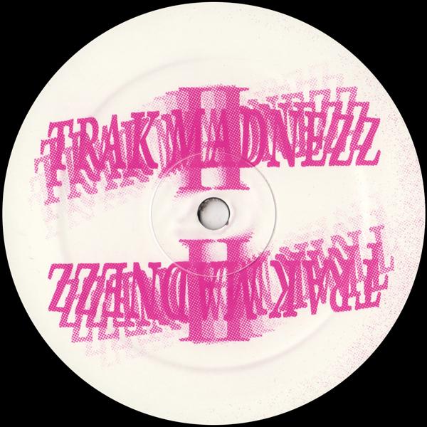 marcos-cabral-oli-furness-trak-madness-ii-clone-jack-for-daze-cover