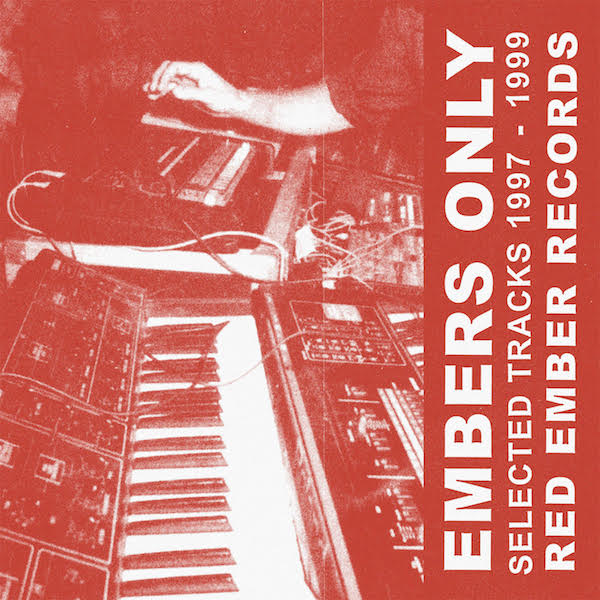 ewan-jansen-justin-zerbst-embers-only-selected-tracks-red-ember-cover