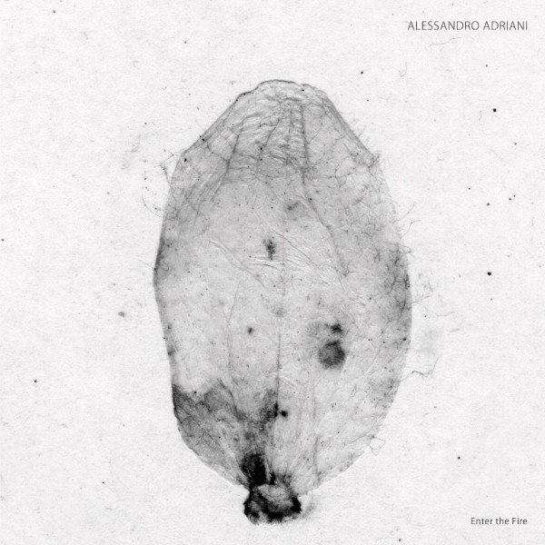 alessandro-adriani-enter-the-fire-stroboscopic-artefacts-cover