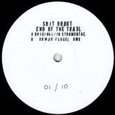 shit-robot-end-of-the-trial-roman-flugel-dfa-white-label-cover