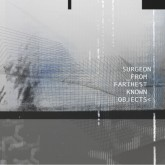 surgeon-from-farthest-known-objects-dynamic-tension-cover