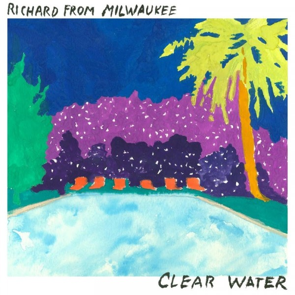 richard-from-milwaukee-break-free-clear-water-luke-jolly-jams-cover