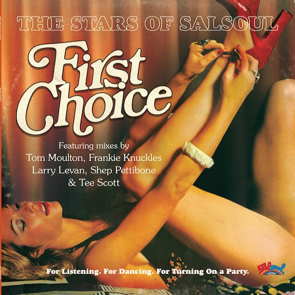 first-choice-the-stars-of-salsoul-lp-salsoul-cover