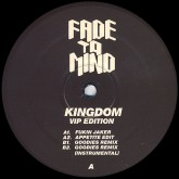 kingdom-vip-edition-fade-to-mind-cover