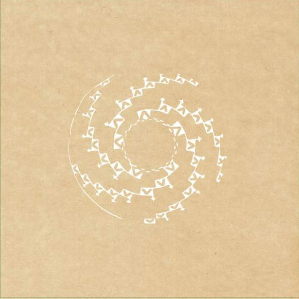 vakula-a-bandura005-bandura-cover