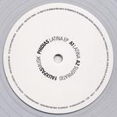 phidias-latina-ep-fauxpas-musik-cover