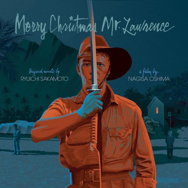 ryuichi-sakamoto-merry-christmas-mr-lawrence-ost-milan-cover