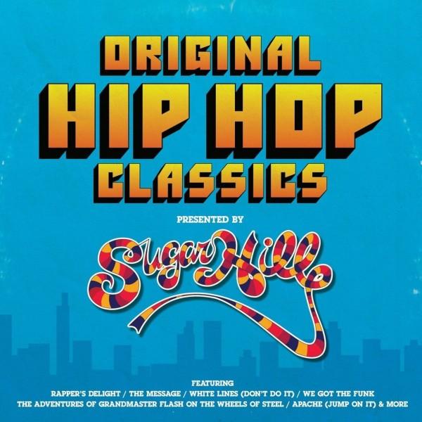 grandmaster-flash-sugarhill-original-hip-hop-classics-presen-bmg-cover