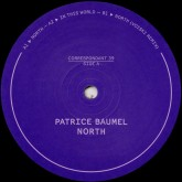 patrice-baumel-north-ep-voiski-remix-correspondant-cover