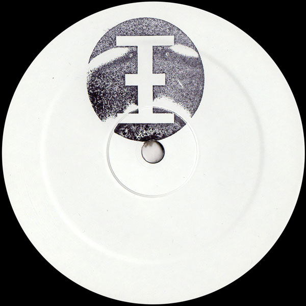 emmanuel-top-armaguedon-rubycon-oblique-music-cover