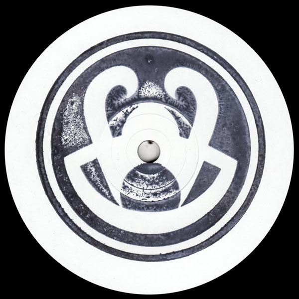 keita-sano-various-arti-dm002-dionysian-mysteries-cover
