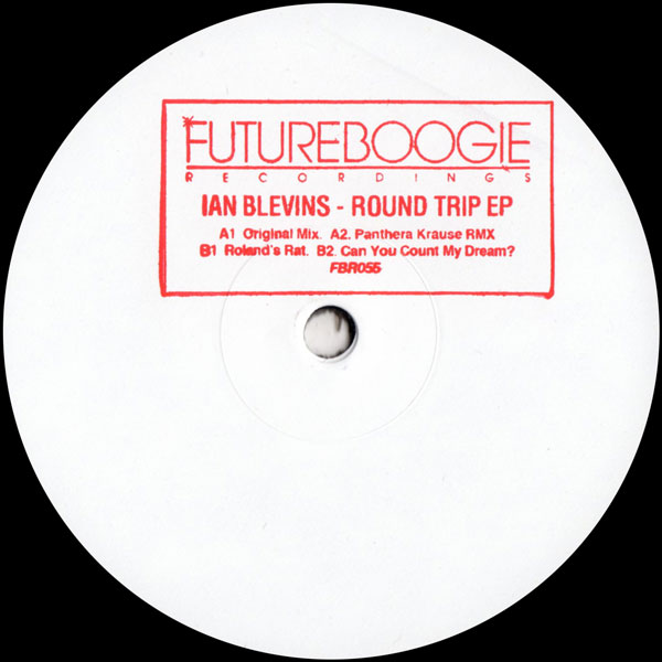 ian-blevins-round-trip-ep-futureboogie-cover