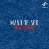 manu-delago-silver-kobalt-lp-tru-thoughts-cover