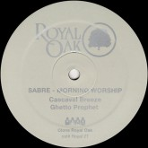 sabre-morning-worship-royal-oak-cover