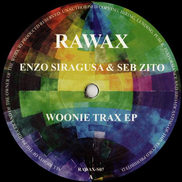 enzo-siragusa-seb-zito-woonie-trax-ep-rawax-cover