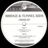 bridge-tunnel-kids-omnii-ep-echovolt-records-cover