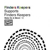 various-artists-finders-keepers-supports-finders-finders-keepers-cover