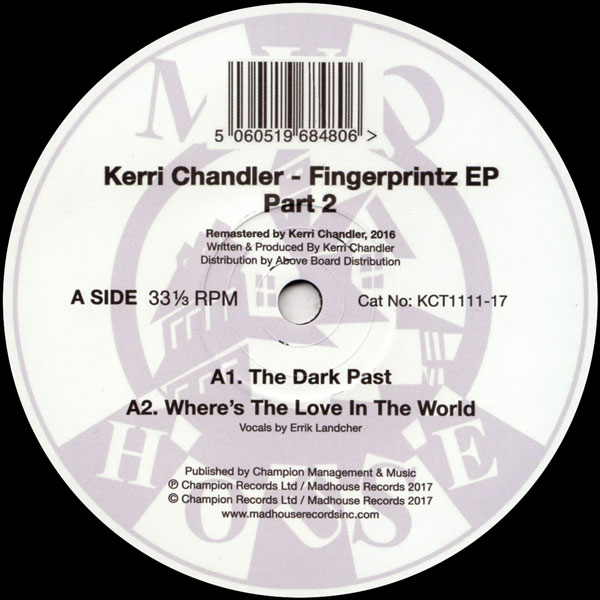 kerri-chandler-fingerprintz-ep-part-2-madhouse-records-cover