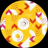 sandra-de-sa-equipe-radio-olhos-coloridos-equipe-rdio-mr-bongo-brazil-45-cover