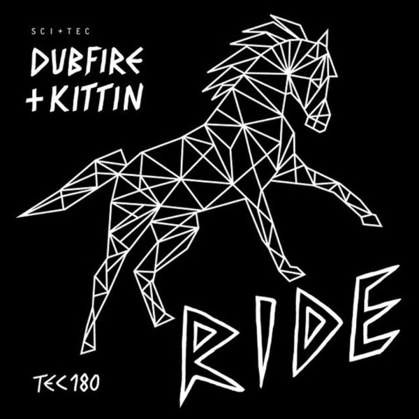 dubfire-miss-kittin-ride-solomun-audion-remix-sci-tec-cover