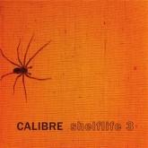 calibre-shelflife-3-lp-signature-cover