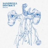 sandwell-district-fabric-69-cd-fabric-cover