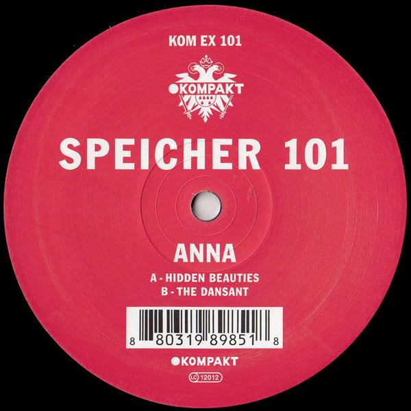 anna-speicher-101-kompakt-extra-cover