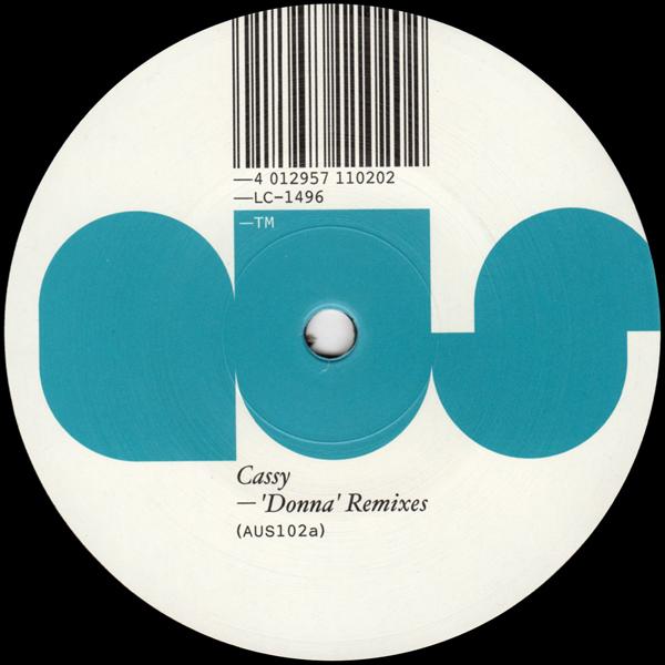 cassy-donna-marcel-dettmann-radio-aus-music-cover
