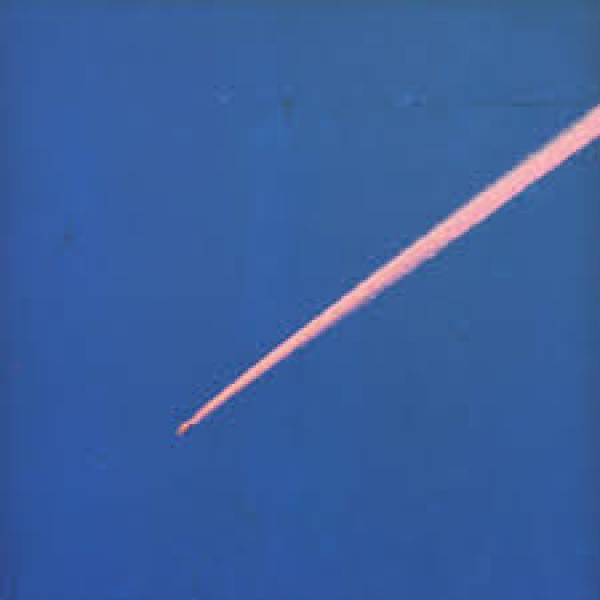 king-krule-the-ooz-lp-xl-recordings-cover