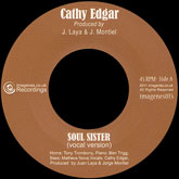 cathy-edgar-soul-sister-imagenes-cover