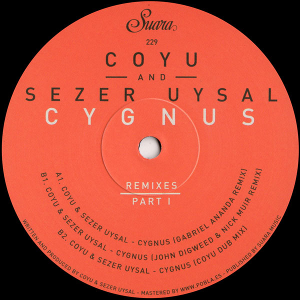 coyu-sezer-uysal-cygnus-remixes-incl-john-suara-cover