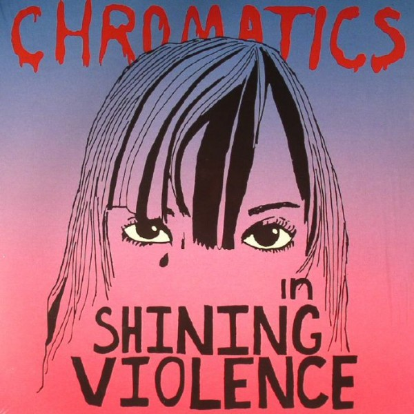 chromatics-in-the-city-lp-italians-do-it-better-cover