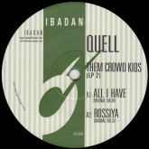quell-them-crowd-kids-part-2-ibadan-cover