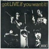 rolling-stones-got-live-if-you-want-it-abkco-music-records-cover