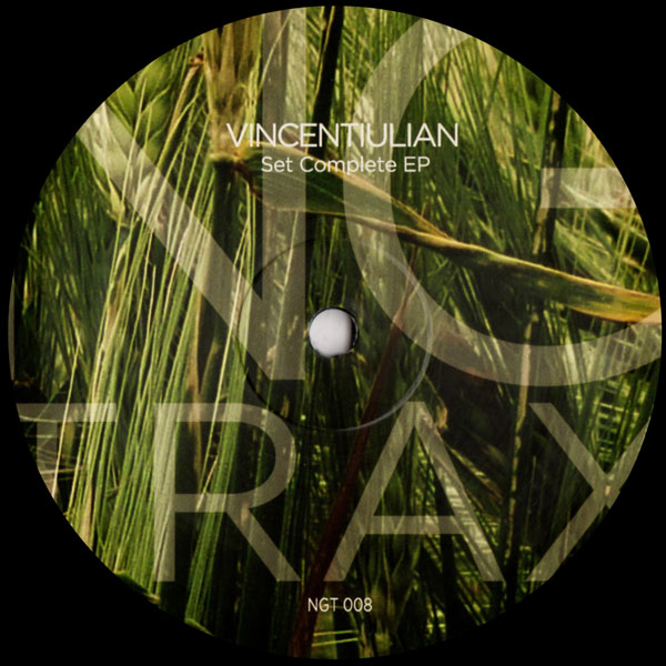vincentiulian-set-complete-ep-nima-gorji-ng-trax-cover