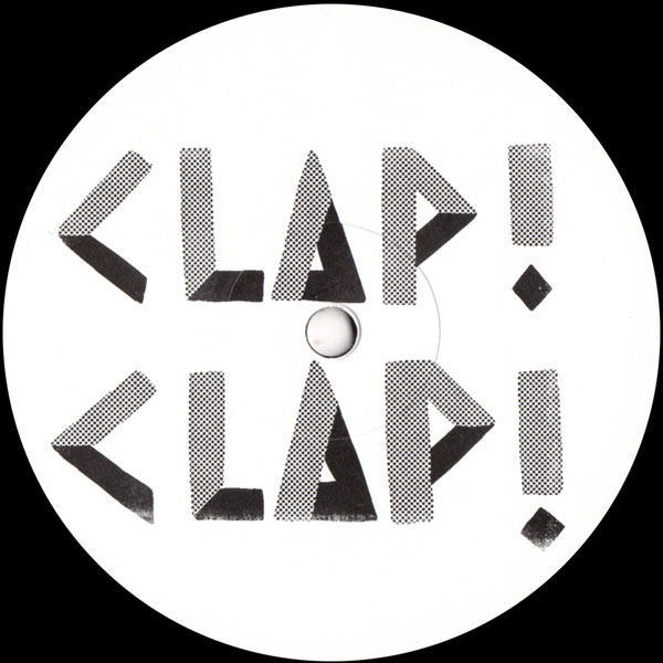 clap-clap-limited-album-sampler-black-acre-cover