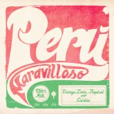 various-artists-peru-maravilloso-cd-tigers-milk-records-cover
