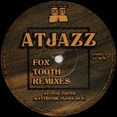 atjazz-fox-tooth-remixes-local-talk-cover