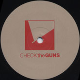 check-the-guns-tape-edit-003-check-the-guns-cover