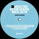 hercules-love-affair-aaron-defected-in-the-house-2014-album-defected-cover