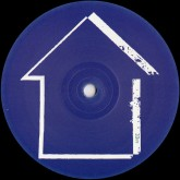coeo-sunkist-ep-the-revenge-rem-lets-play-house-cover