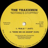 the-traxxmen-dj-deeon-dj-nothings-stopping-muzique-cover