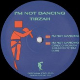 tirzah-im-not-dancing-ep-greco-roman-cover