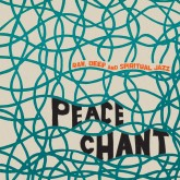 various-artists-peace-chant-vol-2-raw-deep-tramp-records-cover