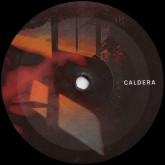 caldera-journey-valuable-sonic-moire-cover