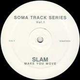 slam-soma-track-series-1-2-soma-cover