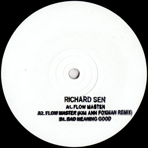 richard-sen-flow-master-kim-ann-foxman-white-label-cover
