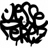 jesse-perez-egyptian-lo-cell-phones-pre-order-bpitch-control-cover