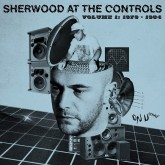 adrian-sherwood-various-arti-sherwood-at-the-controls-volume-on-u-sound-cover