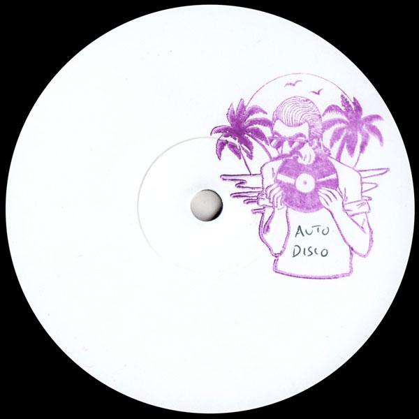 anthony-fade-auto-disco-sb-editz-cover